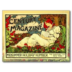 >>>Are you looking for          Vintage Art Nouveau Poster of woman reading Post Card           Vintage Art Nouveau Poster of woman reading Post Card We have the best promotion for you and if you are interested in the related item or need more information reviews from the x customer who are ow...Cleck Hot Deals >>> http://www.zazzle.com/vintage_art_nouveau_poster_of_woman_reading_postcard-239363141212603404?rf=238627982471231924&zbar=1&tc=terrest