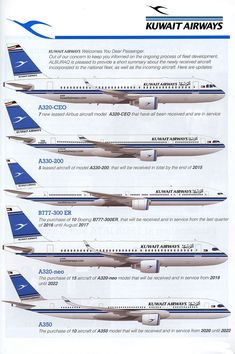 Boeing 777, Civil Aviation, Airplane, Super Cars, World, Commercial Aircraft, Google Search, Imagination, Airports