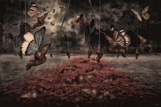Surrealism, Digital Art, Painting, Painting Art, Paintings, Drawings