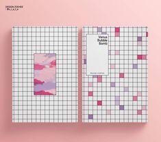Poster Design, Book Design Layout, Graphic Design Posters, Book Cover Design, Graphic Design Illustration, Packaging Design Inspiration, Graphic Design Inspiration, Narrativa Digital, Cv Curriculum Vitae