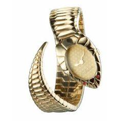 roberto cavalli snake bracelet Snake Bracelet e9ab4aa4a18