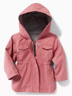 8688767ada22 57 Best Baby girl jackets images