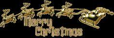 animated-merry-christmas-image-0086