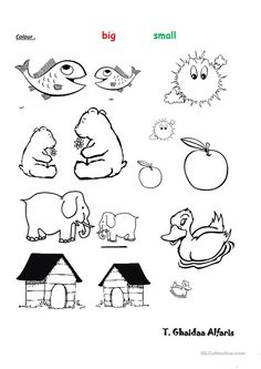 material worksheets year 1 using material soft hard