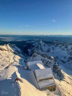 Achtung Zermatt, Mount Everest, Mountains, Nature, Travel, Roadtrip, Waiting, Road Trip Destinations, Ideas