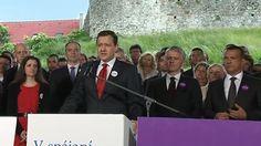 Odídenci zo strany SaS sa pridali k Danielovi Lipšicovi. Myslíte si, že kombinácia liberálov a konzervatívcov vydrží? (Foto: TV Markíza) Viac na http://tvnoviny.sk/sekcia/domace/archiv/a-je-to-tu-odidenci-od-sulika-sa-pridali-k-lipsicovi.html