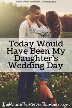 A must have rustic wedding advice, so please read these lovely creative wedding ideas, pin ref 3931086573 right here. Free Wedding, Budget Wedding, Diy Wedding, Wedding Day, Rustic Wedding Colors, Romantic Wedding Decor, Rustic Weddings, God Centered Relationship, Creative Wedding Ideas