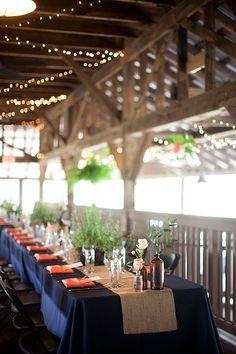 lenora's legacy wedding - Google Search