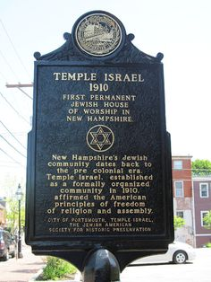 jewish singles in new hampshire Jewish women age 61-99 in new hampshire non-member results limited page: of 1.