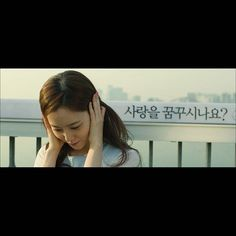 @jin_kyu17 오늘의 연애 꿀잼...Instagram photo   Websta (Webstagram)