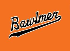 """""""Bawlmer"""" (By: Chris Mather)"""