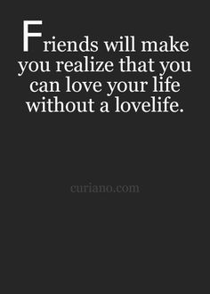 Cool Friendship quotes: Curiano Quotes Life - Quote, Love Quotes, Life Quotes, Live Life Quote, and Letting Go Quotes. Visit this blog now Curia... Check more at http://pinit.top/quotes/friendship-quotes-curiano-quotes-life-quote-love-quotes-life-quotes-live-life-quote-and-letting-go-quotes-visit-this-blog-now-curia-20/