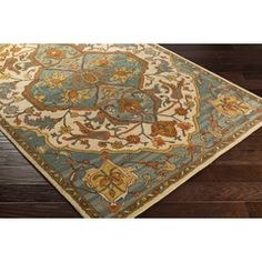 A-179 - Surya | Rugs, Pillows, Wall Decor, Lighting, Accent Furniture, Throws, Bedding
