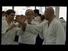 UAAP Aikido Videoları | Uluslararası Aikido Akademi Platformu