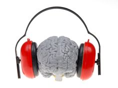 Auditory Processing Disorder and How it affects Learning. - pinned by – Please Visit for all our ped therapy, school & special ed pins Speech Language Therapy, Speech Language Pathology, Speech And Language, Speech Therapy, Therapy Games, Therapy Ideas, Auditory Processing Disorder, Sensory Integration, Sensory Issues