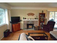 near UVic and Uptown Centre Centre, Bedrooms, Flooring, Live, House, Home Decor, Quartos, Homemade Home Decor, Home