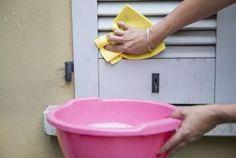 come-pulire-balconi-persiane