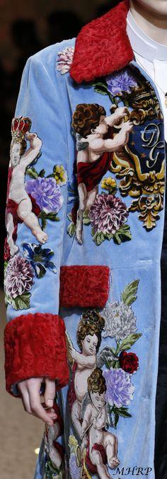 ideas for fashion art vogue dolce & gabbana 1960s Fashion, Fashion Art, Editorial Fashion, Runway Fashion, Trendy Fashion, Fashion Show, Vintage Fashion, Fashion Design, Casual Chic Summer
