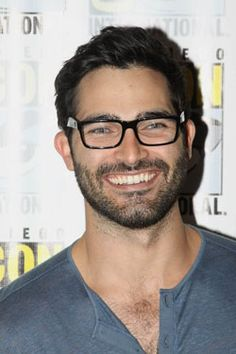 Behind the Scenes of 'Teen Wolf' with Tyler Hoechlin and JR Bourne