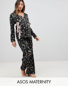 b294e9722c2 Discover Fashion Online Asos Maternity
