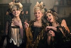 into-the-woods-christine-baranski-tammy-blanchard-lucy-punch.jpg (3000×2027)