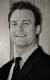 Rick Berry is employed as an Associate Broker at Zakhem and Company as well as a Scoutt for the Seattle Thunderbirds