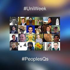 23 University of Leeds experts will be answering your #PeoplesQs for #UniWeek - https://twitter.com/UniversityLeeds/lists/universities-week