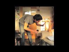 Vídeo: Compilação de Mágicas do Vine | Super Pérolas