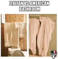My grandma vs me Haha Funny, Funny Jokes, Hilarious, Italian Girl Problems, Magic Memes, Mexican Funny Memes, Italian Memes, Italian Lifestyle, Italian Girls