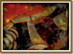 Vancast Digital Art | Gallery Digital Art Gallery, Decorate Your Room, Canvas, Metal, Artwork, Poster, Pictures, Painting, Tela