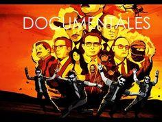 Gimme the Power Documental