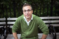 Ivan Orkin on His New Cookbook and Opening in NYC