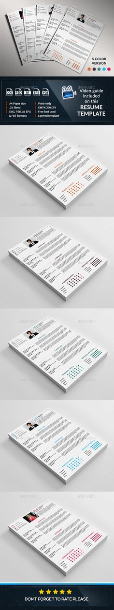 Realistic Graphic Download Ai Psd  HttpJqueryRe