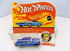 Exceptional Hot Wheels Rolls Royce Silver Shadow – Blue – **RARE** – Vintage Blister Redline https://www.minitoycars.com/product/hot-wheels-rolls-royce-silver-shadow-blue-rare-vintage-blister-redline/ #Matchbox #Diecast #RollsRoyce