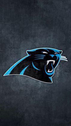 Carolina Panthers wallpaper.
