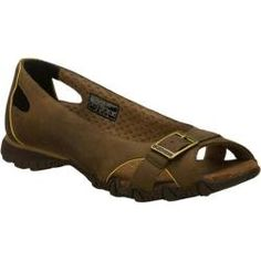 @Overstock - Find lots to love about the SKECHERS Bikers - Adorable shoe. Smooth leather upper in a slip on open toe casual dress ballet flat with stitching accents and strap with buckle detail. Smooth leather upper. Open toe slip on casual dressyhttp://www.overstock.com/Clothing-Shoes/Womens-Skechers-Bikers-Adorable-Desert/7379028/product.html?CID=214117 $56.95