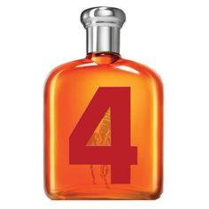 Ralph Lauren Big Pony 4 Orange woda toaletowa dla mężczyzn http://www.perfumesco.pl/ralph-lauren-big-pony-4-orange-(m)-edt-75ml