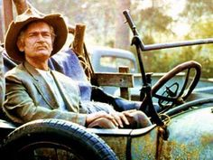 who played jed clampett in the beverly hillbillies movie