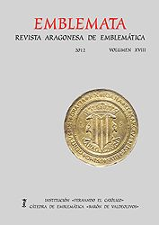 Emblemata http://kmelot.biblioteca.udc.es/record=b1292543~S1*gag
