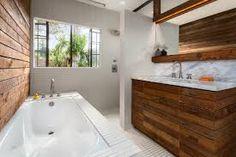 badezimmer wei grau bad pinterest. Black Bedroom Furniture Sets. Home Design Ideas