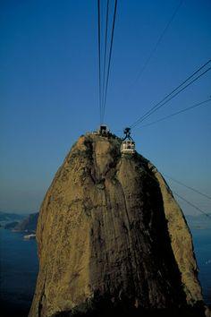 Rio de Janeiro travel guide - Wikitravel