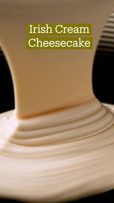 Fun Baking Recipes, Dessert Recipes, Cooking Recipes, Irish Recipes, Sweet Recipes, Delicious Desserts, Yummy Food, Tasty, Comida Diy