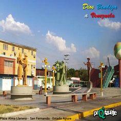 Tienes que tener espíritu de lucha, forzar los movimientos y aprovechar las oportunidades.  Bobby Fischer  Buenos días apreciados amigos. Reciban un cordial saludo de buena voluntad . . ¡Feliz Martes!  #PaQAzuaje #DiosBendigaVenezuela #FelizMartes  #Venezuela #Apure