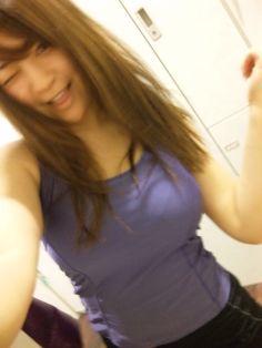 foto bugil abg, foto tante seksi, foto gadis perawan toge http://makin.pw/