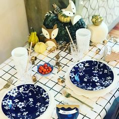 2018 Thanksgiving Thanksgiving, Table Decorations, Furniture, Home Decor, Decoration Home, Room Decor, Thanksgiving Tree, Home Furnishings, Home Interior Design