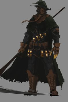Scarecrow full design rendering unfinished) by HessianForHire on DeviantArt Scarecrow Batman, Scarecrow Mask, Scarecrow Cosplay, Gotham Villains, Comic Villains, Dc Comics, Anime Comics, Ghost Costumes, Scary Halloween Costumes