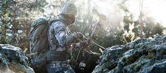 Bowland, especialistas en caza con arco y equipos tecnicos de caza – Bowland Archery