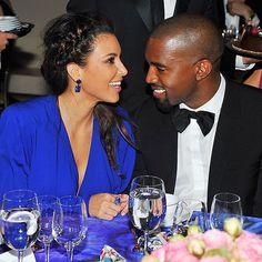 Kim & Kanye are Parents+ Kim y Kanye ya son Padres!!! http://bravechica.com/2013/06/16/yes-kim-kardashian-kanye-west-are-parents-already/  @BraveChica #Fashion #Style #KimKardashian  #KanyeWest