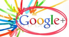 How Google+ is Being Integrated With AdWords & Other Google Products