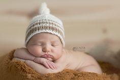 Fotógrafo de bebés Valencia, 11